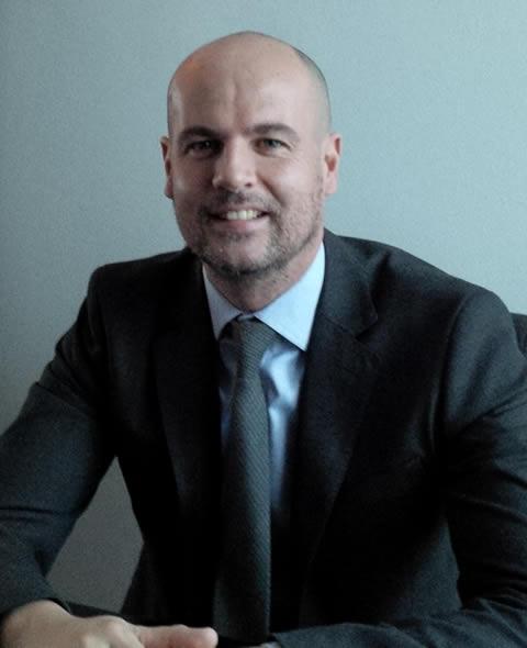 psicologo psicoterapeuta Saronno